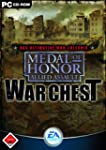 Medal of Honor: Allied Assault - War...