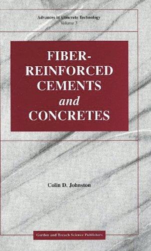 fiber-reinforced-cements-and-concretes-advances-in-concrete-technology