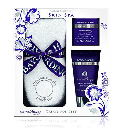 baylis-harding-festive-feet-aromatherapy-skin-spa-gift-set