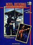 Noel-Redding-Bass-Guitar-Method-Book--CD