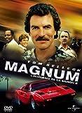 Image de Magnum, saison 2 - Coffret 6 DVD