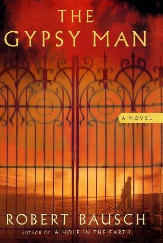 The Gypsy Man