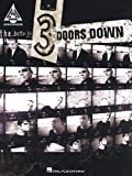 3 Doors Down - The Better Life (Guitar Recorded Version)
