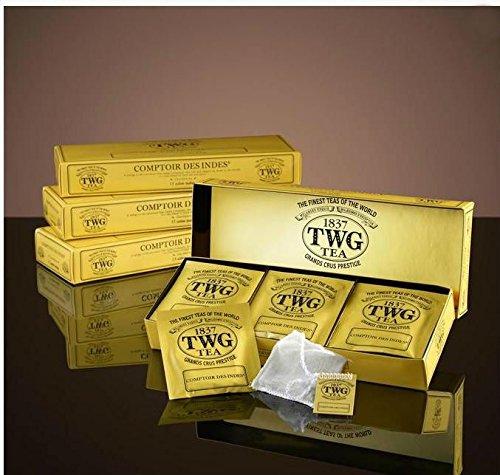 twg-singapore-luxury-teas-black-tea-comptoir-des-indes-masala-chai-15-hand-sewn-pure-cotton-tea-bags