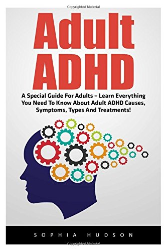 List of social disorders in adults