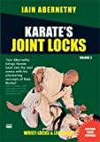 echange, troc Karate's Joint Locks - Vol. 3 [Import anglais]
