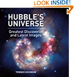 Hubble's Universe: Greatest Discoveri...