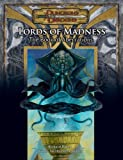 Lords of Madness: The Book of Aberrations(Richard Baker)