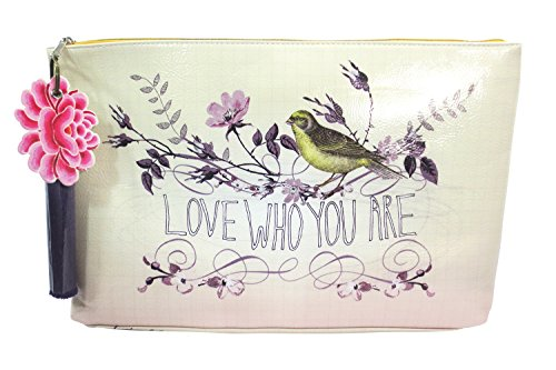 vintage-inspired-bird-floral-art-love-who-you-are-large-make-up-or-accessory-travel-bag
