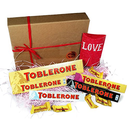 toblerone-chocolate-mothers-day-gift-box-by-moreton-gifts