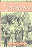 The Deception (Daughters of Mannerling, Book 3) (0312134657) by Chesney, Marion