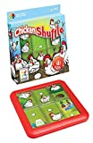 Smart Games Chicken Shuffle Puzzle Game