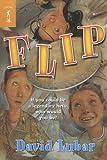 Flip (0606309055) by Lubar, David