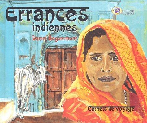 Errances indiennes