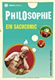 Philosophie. (3935254288) by Dave Robinson