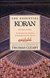 Essential Koran (0785809023) by Cleary, Thomas