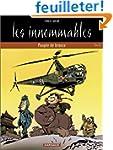 Les Innommables, tome 8 : Poup�e de b...