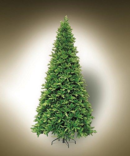 albero-di-natale-patagonia-cm-240-3680-rami