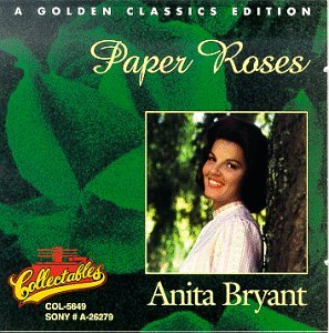 Anita Bryant - Kisses Sweeter Than Wine: All The Hits And More - Zortam Music