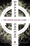 Image of The Power and the Glory (Penguin Classics)