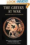 Greeks at War (Essential Histories Sp...