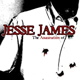 The Assassination of Jesse Jamesby Jesse James