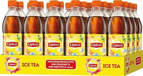 lipton-ice-tea-pfirsich-24er-pack-24-x-500-ml