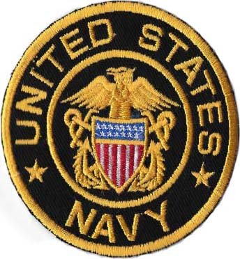 top-gun-us-navy-badge-embroidered-patch-4-sew-on-or-iron-on