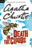Death In The Clouds: A Hercule Poirot Mystery