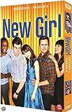 New Girl Saison 3