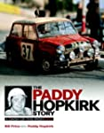 The Paddy Hopkirk Story: A Dash of th...