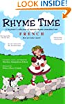 Rhyme Time: A Beginner's Collection o...
