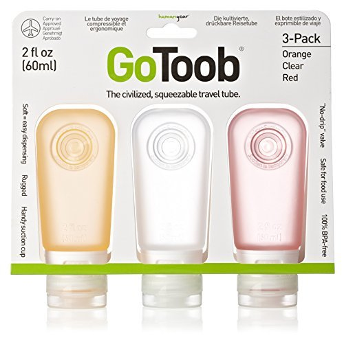 humangear-go-toob-liquid-travel-bottles-3-pack-clear-orange-red-60-ml-by-humangear