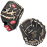 Rawlings PRO1175DCC Heart of the Hide Dual Core 11 3/4 inch Pitcher/Infielder Baseball Glove