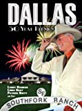 DALLAS 30-Year Reunion at Southfork (2-Disc Set)