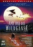 Amy und die Wildgänse [Special Edition] title=