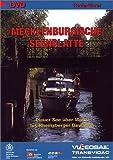 Mecklenburgische Seenplatte - Revierführer