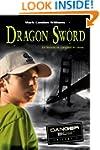 Dragon Sword: Danger Boy Episode 2