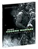 Call of Duty Modern Warfare 2: Offiicial Strategy Guide, Prestige Edition