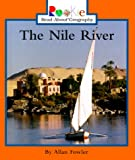 The Nile River (Rookie Read-About Geography) (0516215590) by Fowler, Allan