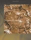 Beyond Enlightenment: Buddhism, Religion, Modernity (Routledge Critical Stuides in Buddhism) (0415544440) by Cohen, Richard