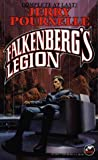 Falkenberg's Legion (067172018X) by Jerry Pournelle