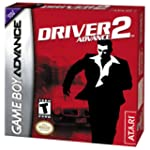 Driver 2 Advance