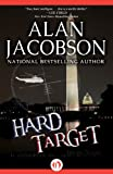 three thrillers by Alan Jacobsony