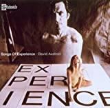 Songs of Experience by Axelrod, David (2000-06-05)