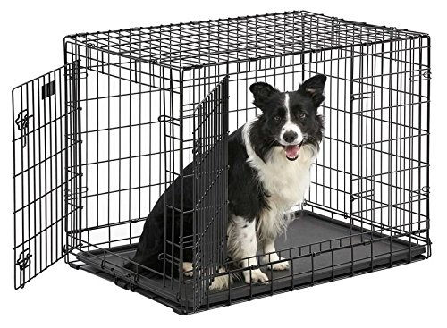 midwest-homes-for-pets-midwest-ultima-pro-serie-hundebox-9398-x-6223-x-7112-cm