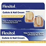 Flexitol Cuticle & Nail Cream 20g