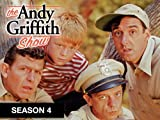 Andy Griffith Show: A Black Day For Mayberry