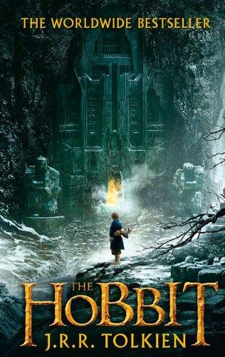 The-Hobbit-J-R-R-Tolkien-BRAND-NEW-PB-BOOK