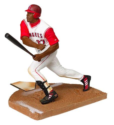 MLBシリーズ11 ウラジミール・ゲレーロ アナハイム・エンジェルス